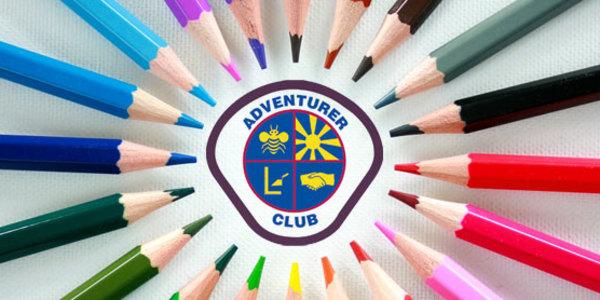 Pelican Adventurer Club